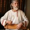 Из новгородской летописи гусленых словес