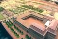 Новый музей «Петровская Акватория»