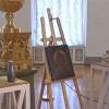 Супруги из Германии возвратили Царскосельскому музею вазы, книгу и икону