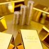 Руслан Горевой. США «кинули» Европу и Китай, присвоив их золотые запасы