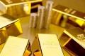 Андрей Ганжа. Когда США возглавят движение против доллара в пользу золота