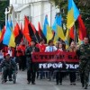 Александр Степанов: Что нам делать с украинским национализмом?