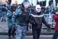 Russkiy malchik. Когда будет дан приказ «пора»