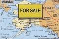 Куда пропало золото за проданную Аляску?