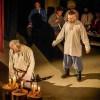 24-26 апреля 2014г. IX Пасхальный театральный фестиваль в Санкт-Петербурге.