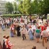 3 мая в 19.00- Русское народное гулянье!