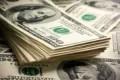 В.Ю. Катасонов. Голый доллар. Ради «зелёного» Штаты готовы развязать войну