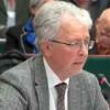 Валентин Катасонов. WIR: швейцарская альтернатива деньгам мировых ростовщиков