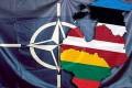 Провал прибалтийского проекта по созданию «правильных» русских