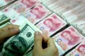 Visual Capitalist: АБИИ – кульминация падения доллара