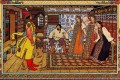 История русских народных сказок