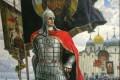 Под Петербургом отметили 775-летие Невской битвы
