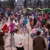 29.08 и 30.08 «Город мастеров» — добрый праздник в Царском Селе