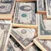 Препятствуя затмеванию юанем доллара, Вашингтон ведёт против Китая валютную войну