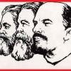 Кто и зачем создаёт политидеологии