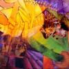 Андрей Власкин. Современное искусство как инструмент разрушения национальных архетипов