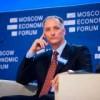 Константин Бабкин. Риторика правительства изменилась, а политика осталась гайдаро-чубайсовской