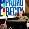 Павел Шипилин. Идеальный либерализм