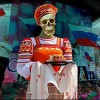 Владимир Бондаренко. Трудно быть русским