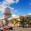 Русский музей откроет филиал на Кубе в следующем году