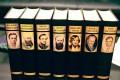 Александр Черных. Как русская литература влияет на науку?