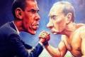 Борис Григорьев. Убить нас нашими руками – цель Америки. Насколько мы уже ей в этом помогли?