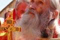 Схиархимандрит Илий (Ноздрин). Урицкий — это человек, на руках которого кровь сотен ни в чём неповинных людей