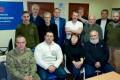 Михаил Онуфриенко. Комитет Стрелкова и Лимонова — спасение России?