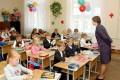 Василевская Е.А., Мехнецова К.А., Теплова И.Б. Музыкальный фольклор в образовательном пространстве