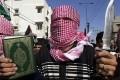 Виктор Чернышев. Радикализация ислама. Как это происходит?