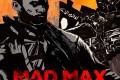 «Безумный Макс»: яростное отражение современного мира