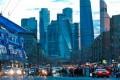 Будущее России: мегаполисы убьют провинцию