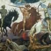 Николай Бердяев. Учение о прогрессе и конец истории
