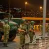 Александр Сотниченко. Переворот в Турции могла организовать проамериканская группа военных