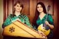 Сыграли на гуслях: студентки музыкального техникума пойдут под суд