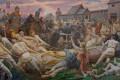 В. Я. Петрухин. «Проводы Перуна»: древнерусский «фольклор» и византийская традиция