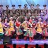 Академический ансамбль песни и пляски Российской Армии имени А.В.Александрова
