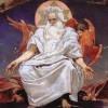 В.С. Соловьев. Значение истинного религиозного начала в нормальном обществе.