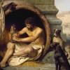 А.А. Гусейнов. Почему не любят философию и философов?