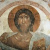 Сергий Булгаков. Икона, ее содержание и границы