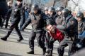 Голодные игры Навального. Взгляд в бездну