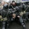 Кургинян об акциях 26 марта: «Нас волокут в катастрофу распада страны»