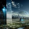 Мировоззренческие основы проектирования будущего