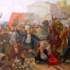 Николай Бердяев. О характере русской революции