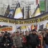 Дмитрий Лихачев. Патриотизм против национализма