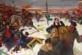 А. Зубов. Размышления над русской революцией. Часть 4
