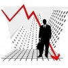 Российскую экономику превратили в донор мировой финансовой системы