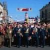 Заявление Совета православной патриотической общественности о состоянии национальной политики