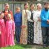 Марина Богданова. Староверы в России: трудный путь домой