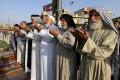 Андрей Зубов. «Ислам угрожает нам постольку, поскольку мы теряем собственную веру»